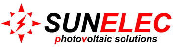 Sunelec Photovoltaic Solutions - Manila, PH